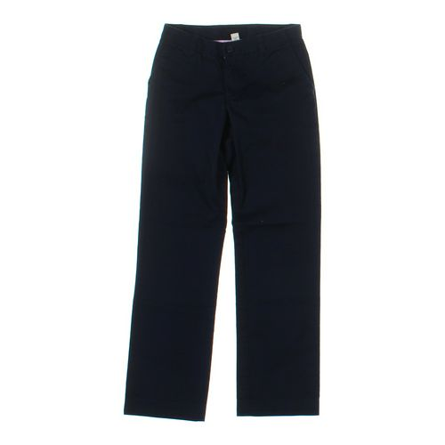 Lands' End Pants in size 9 at up to 95% Off - Swap.com
