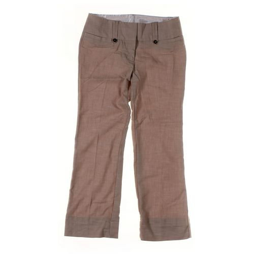 LBK Pants in size JR 5 at up to 95% Off - Swap.com