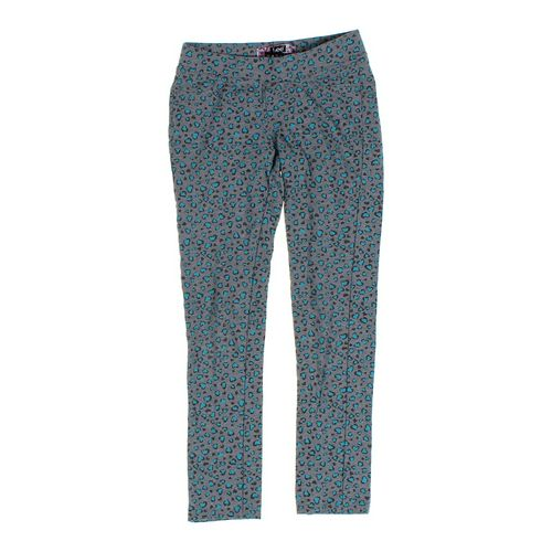 Lee Pants in size 10 at up to 95% Off - Swap.com