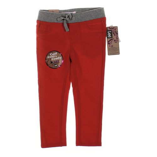 Lee Pants in size 2/2T at up to 95% Off - Swap.com