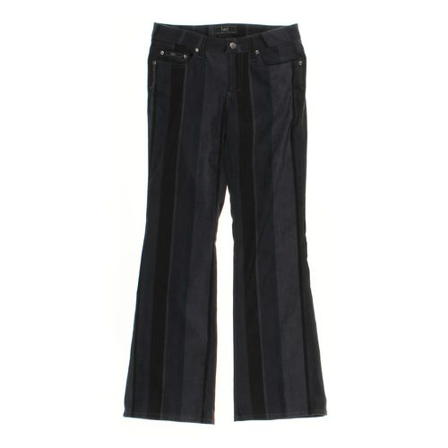 L.E.I. Pants in size JR 7 at up to 95% Off - Swap.com