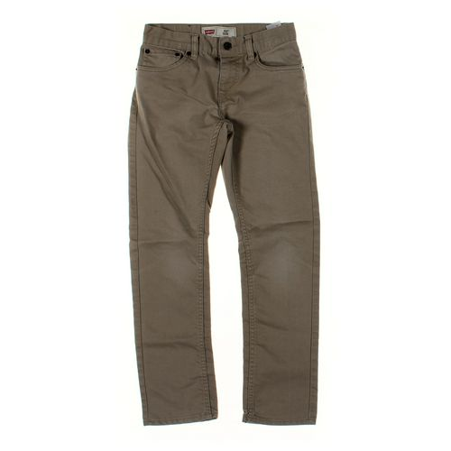 Levi Strauss & Co. Pants in size 12 at up to 95% Off - Swap.com
