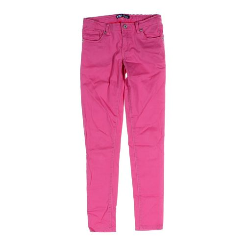 Levi's Pants in size 14 at up to 95% Off - Swap.com
