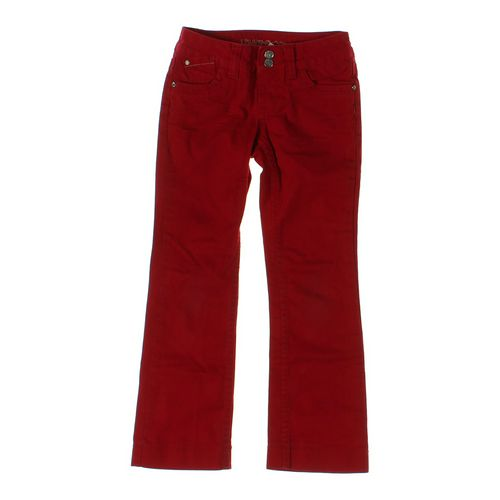 Limited Too Pants in size 7 at up to 95% Off - Swap.com
