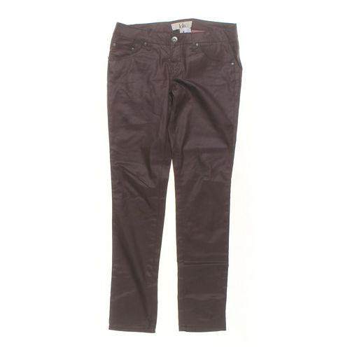 Lola Jeans Pants in size JR 9 at up to 95% Off - Swap.com