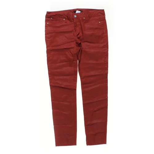 Lovesick Pants in size JR 13 at up to 95% Off - Swap.com