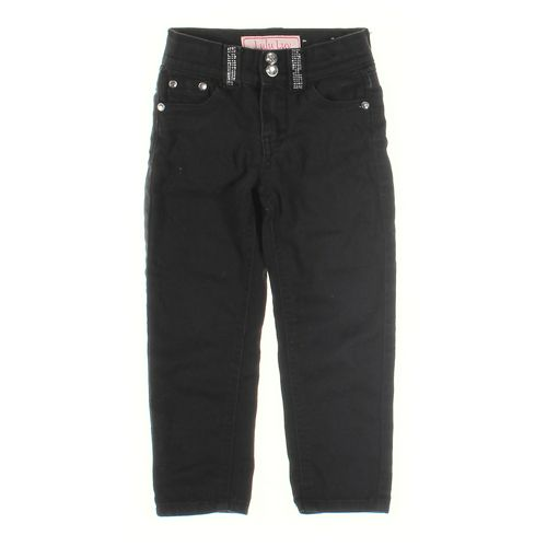 Lulu Luv Pants in size 4/4T at up to 95% Off - Swap.com