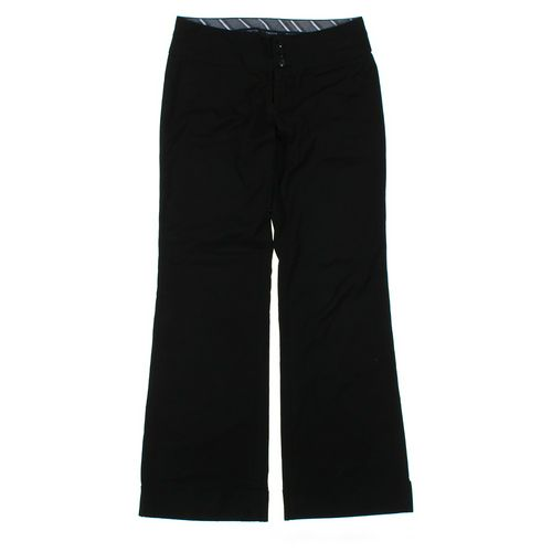Maurices Pants in size JR 3 at up to 95% Off - Swap.com