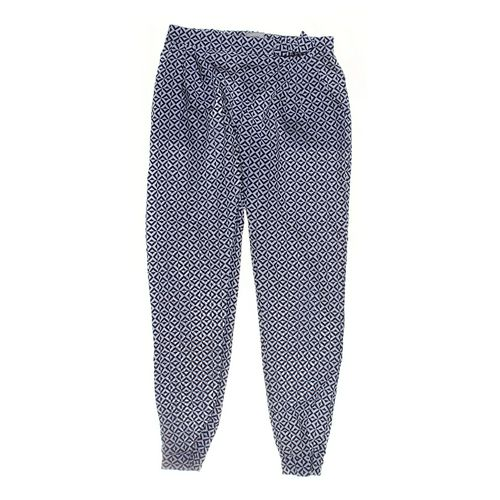 Mayoral Pants in size 16 at up to 95% Off - Swap.com