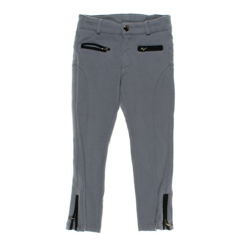 Mayoral Pants in size 5/5T at up to 95% Off - Swap.com