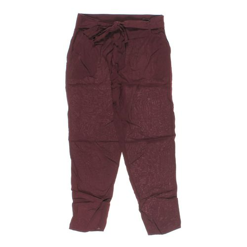 Mine Pants in size JR 7 at up to 95% Off - Swap.com