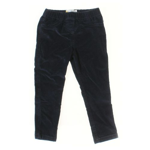 Mini Boden Pants in size 3/3T at up to 95% Off - Swap.com