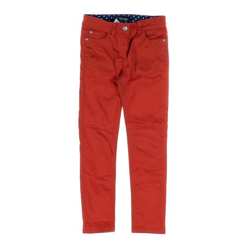 Mini Boden Pants in size 8 at up to 95% Off - Swap.com