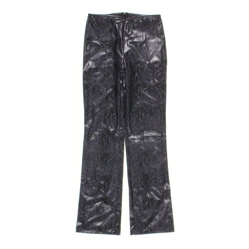 Misdemeanor Pants in size JR 5 at up to 95% Off - Swap.com