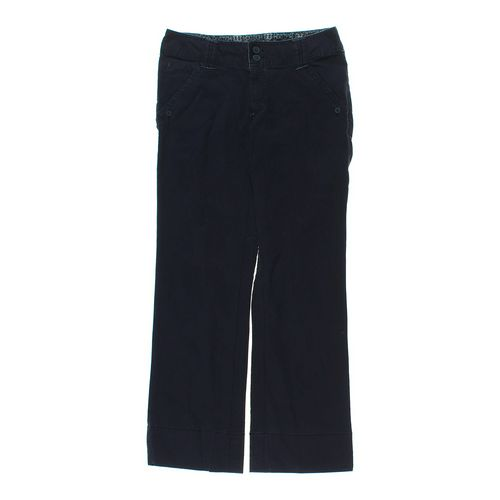 Mossimo Supply Co. Pants in size JR 11 at up to 95% Off - Swap.com