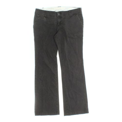 Mossimo Supply Co. Pants in size JR 13 at up to 95% Off - Swap.com