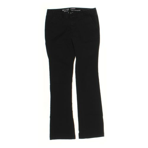 Mossimo Supply Co. Pants in size JR 5 at up to 95% Off - Swap.com