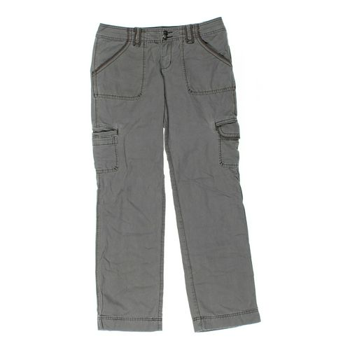 Mossimo Supply Co. Pants in size JR 9 at up to 95% Off - Swap.com