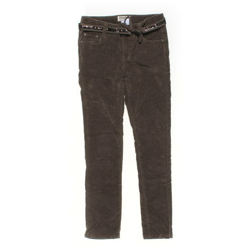 Mudd Pants in size 10 at up to 95% Off - Swap.com