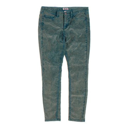 Mudd Girls Pants in size JR 11 at up to 95% Off - Swap.com
