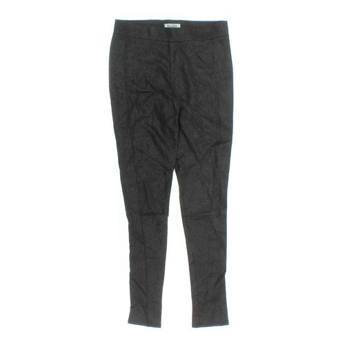 Mudd Pants in size JR 3 at up to 95% Off - Swap.com