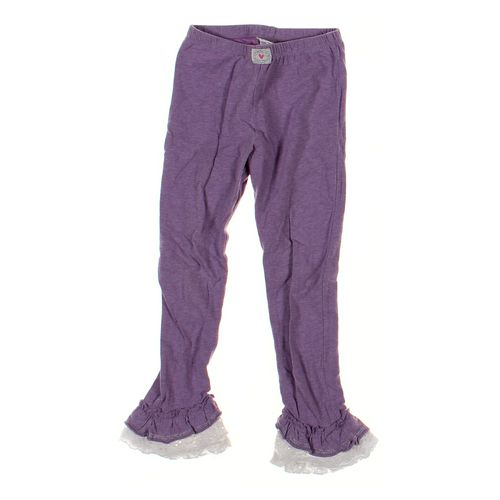 Nannette Pants in size 5/5T at up to 95% Off - Swap.com