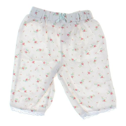 Pants in size NB at up to 95% Off - Swap.com