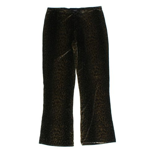 No Boundaries Pants in size JR 11 at up to 95% Off - Swap.com