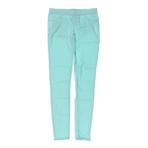 No Boundaries Pants in size JR 3 at up to 95% Off - Swap.com