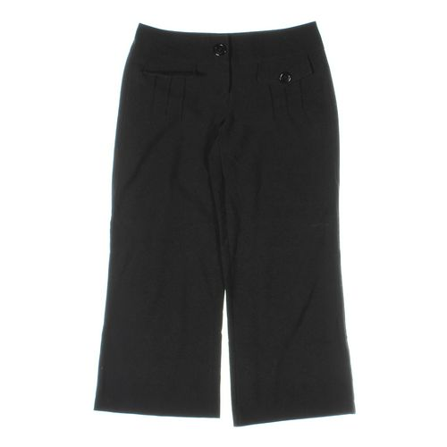 Odds'n Evens Pants in size JR 3 at up to 95% Off - Swap.com