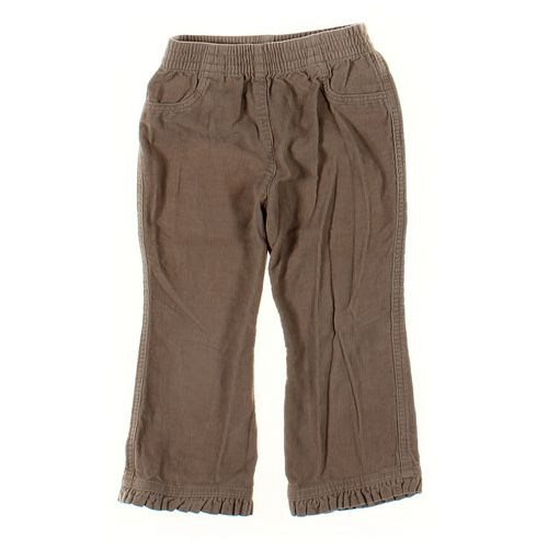 Okie Dokie Pants in size 3/3T at up to 95% Off - Swap.com