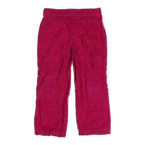 Okie Dokie Pants in size 5/5T at up to 95% Off - Swap.com