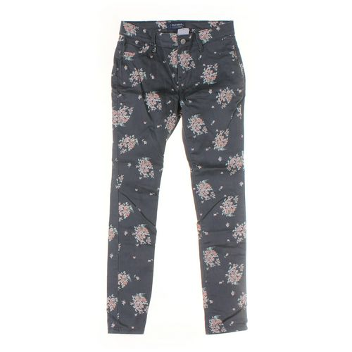 Old Navy Pants in size 12 at up to 95% Off - Swap.com