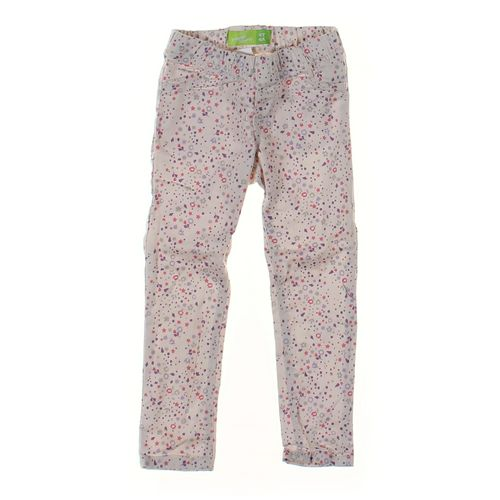 Old Navy Pants in size 4/4T at up to 95% Off - Swap.com
