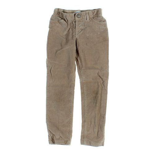 Old Navy Pants in size 5/5T at up to 95% Off - Swap.com