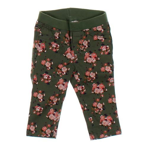Old Navy Pants in size 6 mo at up to 95% Off - Swap.com