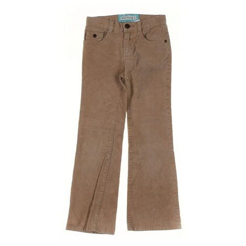 Old Navy Pants in size 7 at up to 95% Off - Swap.com