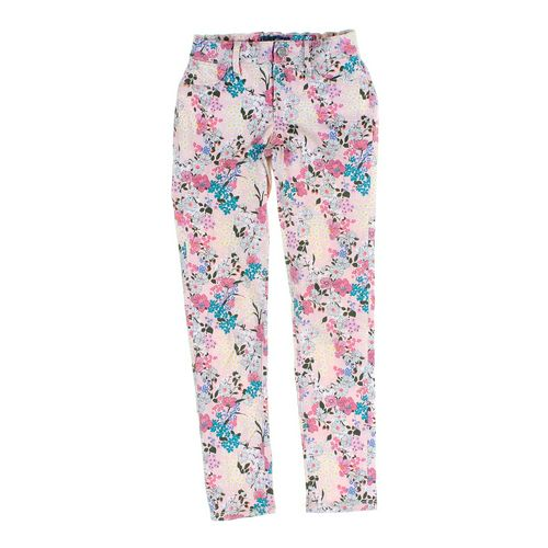 Old Navy Pants in size 8 at up to 95% Off - Swap.com