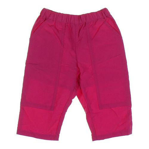 Patagonia Pants in size 3 mo at up to 95% Off - Swap.com
