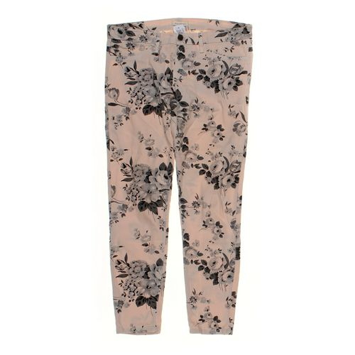 Phanuel Pants in size JR 9 at up to 95% Off - Swap.com