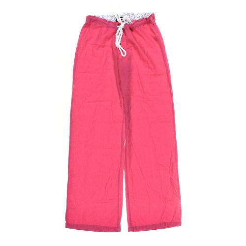 Planet Gold Pants in size JR 3 at up to 95% Off - Swap.com