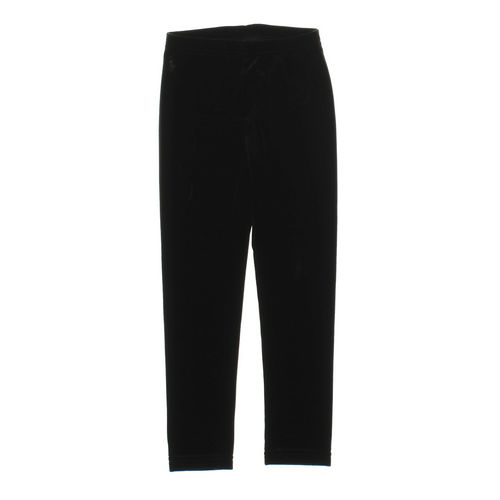 Polo by Ralph Lauren Pants in size 6 at up to 95% Off - Swap.com