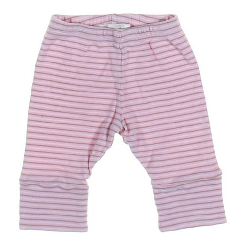 Pottery Barn Kids Pants in size NB at up to 95% Off - Swap.com