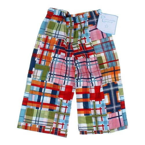 Princess Linens Pants in size 6 mo at up to 95% Off - Swap.com
