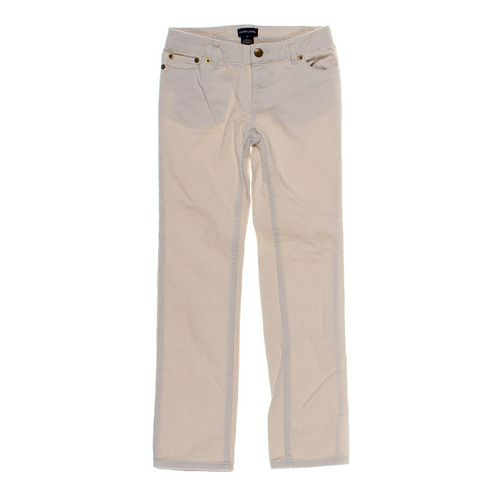 Ralph Lauren Pants in size 10 at up to 95% Off - Swap.com