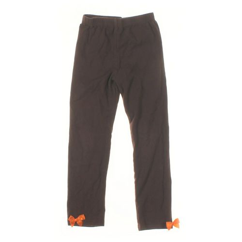 Rare Editions Pants in size 6X at up to 95% Off - Swap.com