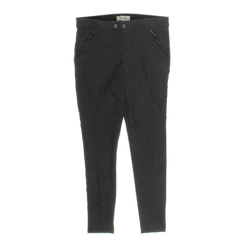 Rewind<< Pants in size JR 11 at up to 95% Off - Swap.com