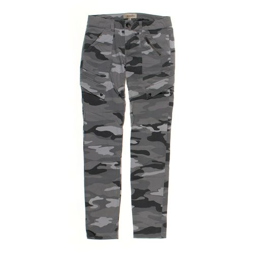 Rewind<< Pants in size JR 3 at up to 95% Off - Swap.com