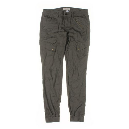 Rewind<< Pants in size JR 5 at up to 95% Off - Swap.com