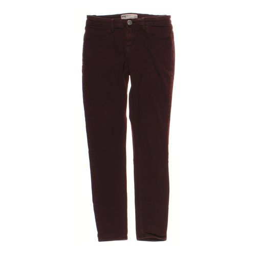 RSQ JEANS Pants in size JR 9 at up to 95% Off - Swap.com